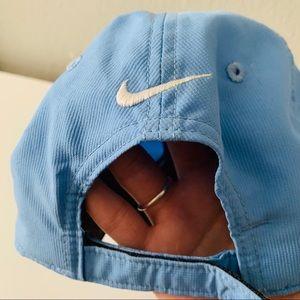 Nike Accessories - NIKE Golf HAT